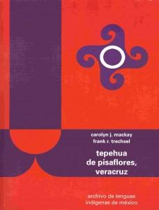 Tepehua