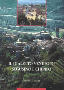 Veneto Italian