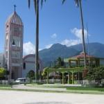 Parroquia de la Asunción de María, Yecuatla
